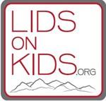 lids on kids logo