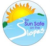 sun safe logo